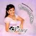 15 Nancy 5-2-15CD copy [800x600]