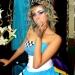 Brenda Arias CD fx [800x600]