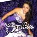 Cynthia DVD-1 FX [800x600]